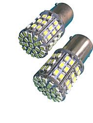 cheap -1156 Car Light Bulbs 10W SMD 1012 800lm LED Tail Light