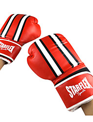 cheap -Boxing Training Gloves for Boxing