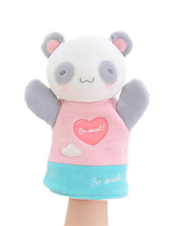 cheap -Stuffed Animals Plush Toy Doll Stuffed Toy Toys Animal Polyster Baby Pieces