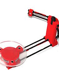 Werkzeug & Ausrüstung