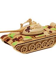abordables -Petites Voiture Tank Tank Avion Simulation Unisexe Jouet Cadeau