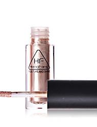 cheap -1pcs-face-brightener-highlighter-shimmer-stick-hengfang-glitter-liquid-highlighter-contour-stick-cosmetics