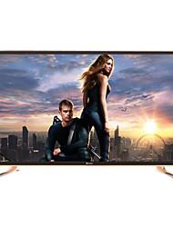 Недорогие -GEREF H Smart TV 32 дюймовый IPS ТВ 16:9