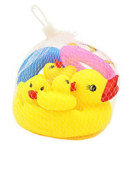 cheap -Bath Toy Duck Fun Kid's Boys' Girls' Toy Gift