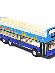 cheap -Bus Bus Unisex Toy Gift