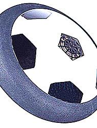 Недорогие -Мячи Надувные мячи Настольный футбол Футбол Электрический Ластик Универсальные Игрушки Подарок