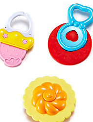 cheap -Toys Toys Fun Plastics Children's Pieces