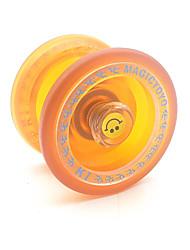 cheap -Yoyo / Yo-yo Balls Fun Ball ABS Kid's Teen Toy Gift