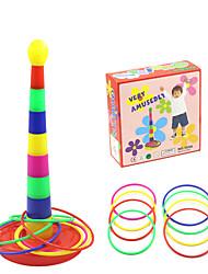 cheap -Educational Toy Fun Plastics Kid's Toy Gift