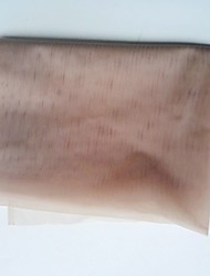 cheap -1-yard-transparent-flash-tone-swiss-lace-diy-for-making-wig-lace-closure-wig-cap-and-toupees