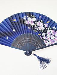 cheap -Party / Evening / Causal Material Wedding Decorations Beach Theme / Garden Theme / Vegas Theme / Asian Theme / Floral Theme / Butterfly