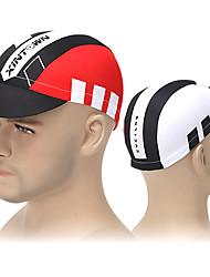 cheap -XINTOWN Cycling Cap / Bike Cap Hat Windproof Sunscreen UV Resistant Quick Dry Insulated Bike / Cycling for Men's Women's Adults' Fishing Leisure Sports Cycling / Bike Backcountry Motobike / Motorcycle