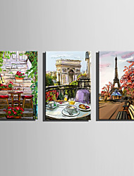 cheap -Canvas Print One Panel Canvas Vertical Print Wall Decor Home Decoration