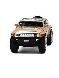 cheap -Toy Car SUV Car Horse Unisex Boys' Girls' Toy Gift