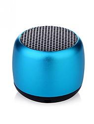 cheap -Bm02 Portable Small Smart Bluetooth Speaker Mini Stereo Speaker Audio Amplifier for Smartphone