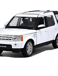 cheap -Model Car Motorcycle Simulation Iron Mini Car Vehicles Toys for Party Favor or Kids Birthday Gift