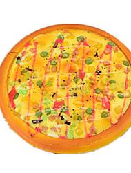cheap -Toy Food / Play Food Toy Circular PVC PU Unisex Gift
