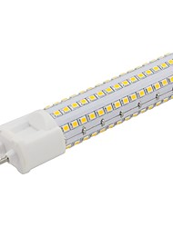 cheap -1pc 11W G12 LED Corn Bulb 144 LEDs 2835 Bombilla AC 110V - 220V 85-265V Energy Saving Light Cold White Warm White