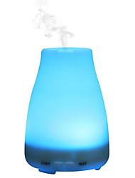 abordables -Mélange Lavande Hydrate Améliore le Sommeil Favorise la Bonne Humeur Calme Favorise le Bien-être 120ml