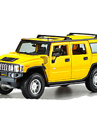 cheap -Model Car Motorcycle Music & Light Iron Mini Car Vehicles Toys for Party Favor or Kids Birthday Gift