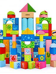 Недорогие -MWSJ Веселье Классика Универсальные Девочки Игрушки Подарок / Детские