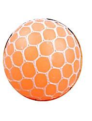 cheap -Balls Racquet Sport Toy Stress Reliever Plastics Kid's Unisex Boys' Girls' Toy Gift