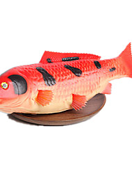 cheap -Toy Food / Play Food Fish Plastics Unisex Toy Gift