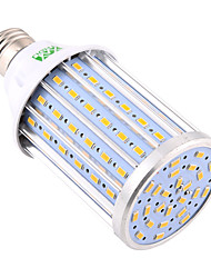 cheap -YWXLIGHT® 1pc 35 W LED Corn Lights 3350-3450 lm E26 / E27 108 LED Beads SMD 5730 Decorative Warm White Cold White Natural White 85-265 V / 1 pc / RoHS