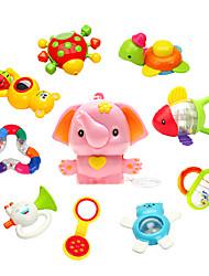 cheap -Building Blocks compatible Plastics Legoing Fun Classic Unisex Toy Gift / Kid's
