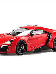 cheap -Toy Car Motorcycle Simulation Iron Mini Car Vehicles Toys for Party Favor or Kids Birthday Gift