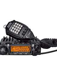 cheap -TYT TH-9000D Walkie Talkie Vehicle Mounted Emergency Alarm / Time Out Timer / TONE / DTMF >10KM >10KM 60 W Walkie Talkie Two Way Radio