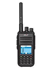 cheap -TYT MD-380 Handheld Power Saving Function / Voice Prompt / Encryption 1000 2000 mAh Walkie Talkie Two Way Radio