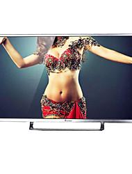Недорогие -GEREF GERE-88 Ультратонкий телевизор 32 дюймовый IPS ТВ 16:9