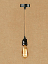 cheap -1-Light 10 cm Cute Mini Style Metal Ceramic Mini Mirror Polished 110-120V 220-240V