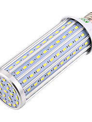 cheap -YWXLight® E27 5730SMD 45W 140LED 4400-4500lm Cool White High Brightness LED Bulb LED Lights Corn Bulb AC 85-265V