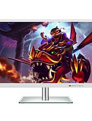 Недорогие -SW270A Ультратонкий телевизор 26 - 29 дюймовый / 27 дюймовый LCD ТВ 16:9