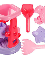 cheap -Pretend Play Fun Plastics Classic Kid's Adults' Toy Gift
