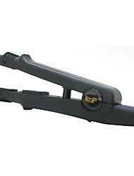 cheap -LOOF L-611 Professional Mini Temperature Constant Hair Extension Iron Heat Keratin Fusion Connector Tools