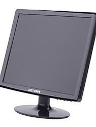 Недорогие -151TI 20 дюймы LED Ультратонкий телевизор