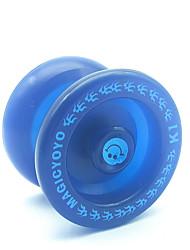 Недорогие -Мячи Веселье Классика Детские Взрослые Игрушки Подарок