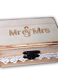 abordables -Matière Cadeau Cérémonie Décoration - Mariage Fête / Soirée Vacances Thème classique