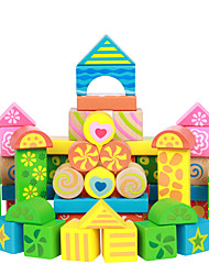cheap -Danniqite Building Blocks Construction Set Toys Educational Toy compatible Legoing Cool Boys' Girls' Toy Gift
