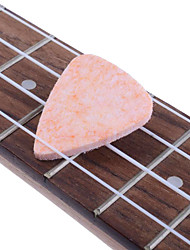 cheap -Professional Pick High Class Ukulele New Instrument Musical Instrument Accessories