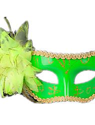 cheap -Halloween Mask Cartoon Mask Party Horror Unisex