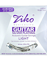 cheap -Professional String High Class Guitar Acoustic Guitar New Instrument Musical Instrument Accessories