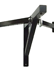 cheap -Speed Bag Stand Boxing Tools