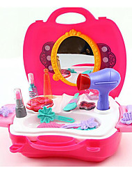 cheap -Toy Kitchen Set Pretend Play Toy Tool Boys' Safety Simulation Kid's