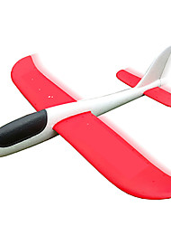 cheap -Flying Gadget Plane / Aircraft EPP Kid's Toy Gift