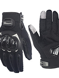cheap -RidingTribe Screen Touch Motorcycle gloves Luva Motoqueiro Guantes Moto Motocicleta Luvas de moto Cycling Motocross gloves 01CP Gants Moto