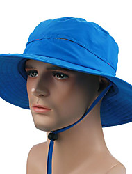 cheap -Fonoun Fishing Hat Quick Dry Breathability Foldable High Quality  Anti-ultraviolet FZM36
